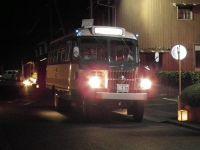 Sawara_bus_20100814_7