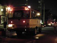 Sawara_bus_20100814_8