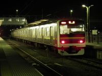 Sawara_bus_20100814_9_2
