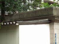 Ueno20100814_1