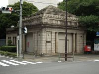 Ueno20100814_2