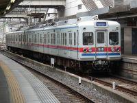 Ueno20100814_5