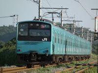 Keiyo201_20100827_2