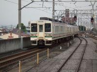 Maebasi20100828_1