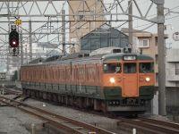 Maebasi20100828_2
