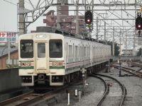 Maebasi20100828_3