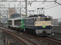 Maebasi20100828_4