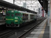 Maebasi20100828_5
