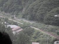 Yumezora20100828_20