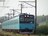 Keiyo201_20100905