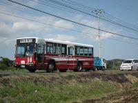 Miyako20100905_1