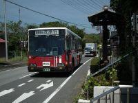 Isumi_mooming20100911_2