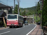Isumi_mooming20100911_3