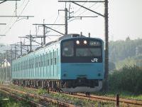 Keiyo201_20100911_1