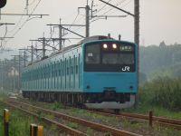 Keiyo201_20100912_1