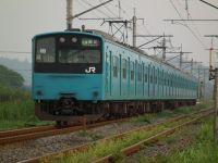 Keiyo201_20100912_2