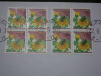 Stamp10yen_20100914_2