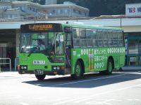 Tokaibus20100917_6