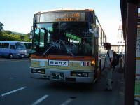 Tokaibus20100917_9