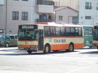 Tokaibus20100918_01