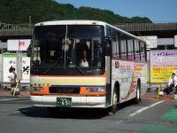 Tokaibus20100918_03