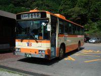 Tokaibus20100918_13_2