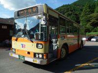 Tokaibus20100918_22_2