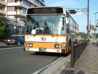 Tokaibus20100918_25
