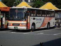 Tokaibus20100919_01