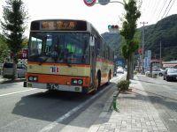 Tokaibus20100919_11