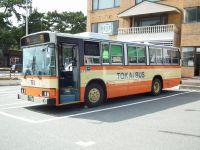Tokaibus20100919_12