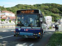 Tokaibus20100919_15