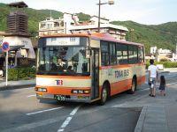Tokaibus20100919_17