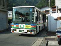 Tokaibus20100920_20