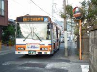 Tokaibus20100920_24
