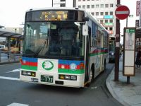 Tokaibus20100920_25