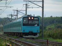 Keiyo201_20100926_1