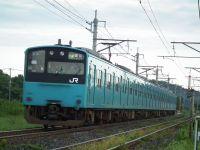 Keiyo201_20100926_2