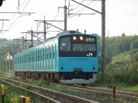Keiyo201_20101002_1