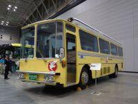 Yokohama_bus20101003_01