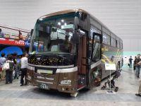 Yokohama_bus20101003_05