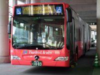 Yokohama_bus20101003_06