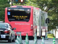 Yokohama_bus20101003_08