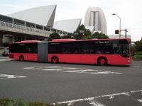 Yokohama_bus20101003_09