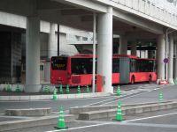 Yokohama_bus20101003_10