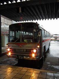 Haisen20101009_20