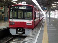 Turumi20101010_13