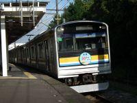 Turumi20101010_23