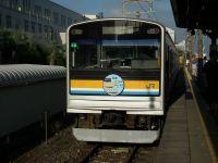 Turumi20101010_28