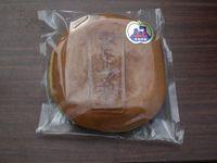 Chiba_mono20101016_10